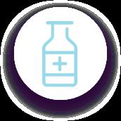 icon-healthplans